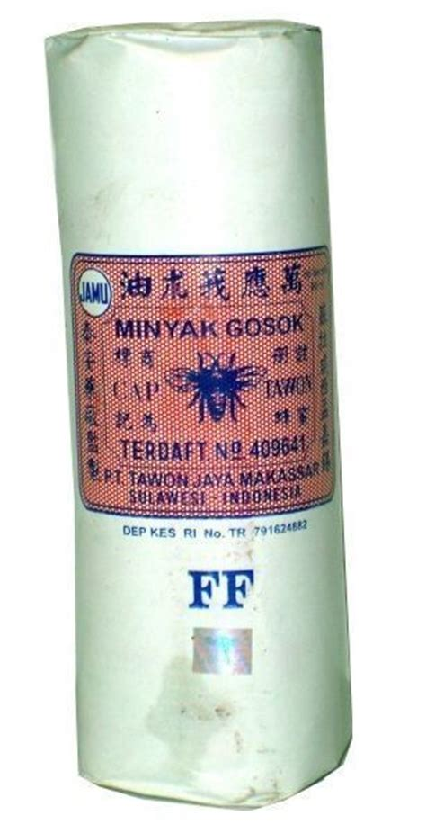 Minyak Tawon Cap Lang minyak gosok cap tawon waroeng nl your