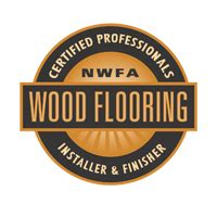 certifications awarded to through the woods for excellence