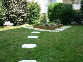 jardin mon beau jardin le journal de miss plumette