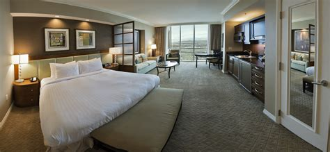 mgm grand signature 2 bedroom suite memsaheb net