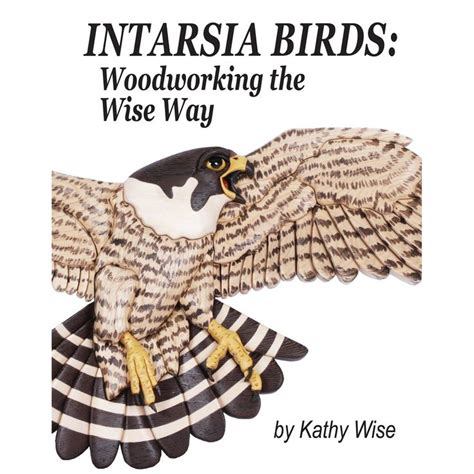 read images  pinterest intarsia woodworking