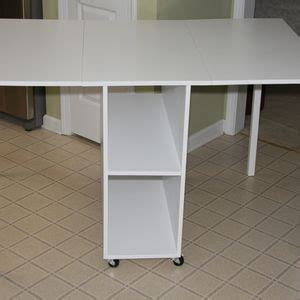 cutting table for fabric best 20 fabric cutting table ideas on sewing