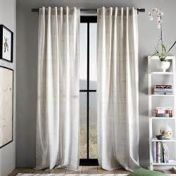 Living Room Drapes Modern Furniture 2014 New Modern Living Room Curtain