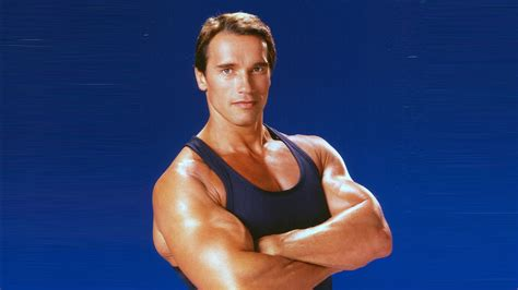 arnold schwarzenegger bodybuilder wallpapers hd