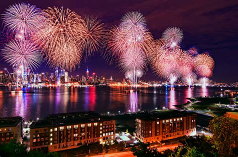 united states disney fireworks display wins 2016 happy 4th of july 2014 fireworks pictures quotes