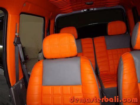 Sarung Pelindung Mobil Suzuki Vitara 2002 demaster bali cover jok paten mobil jok kulit mobil karpet dasar interior mobil jok paten