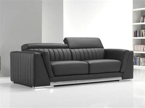 modern furniture clearance leather sofa design astounding modern leather sofa