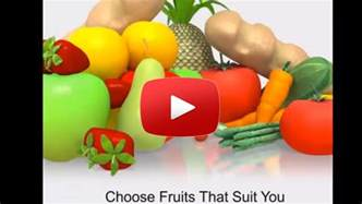 what are the best fruits for diabetics image gallery healthy fruits for diabetics