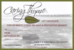 Massage Certificate Template Site Unavailable