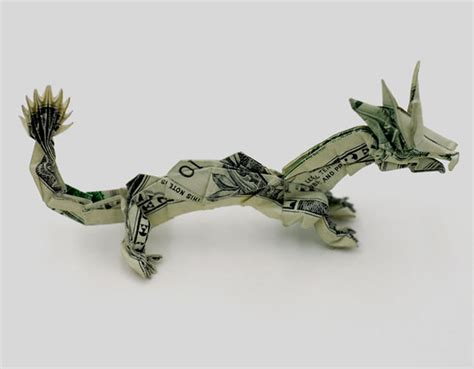 Cool Dollar Origami - cool dollar bill origami wallpaper hungama
