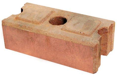 Interlocking Blocks Auroville Earth Institute