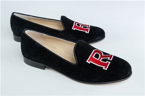 loafers upenn loafers upenn 28 images s alabama black suede loafer