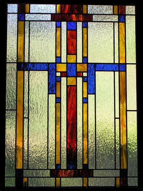 frank lloyd wright stained glass frank lloyd wright stained glass