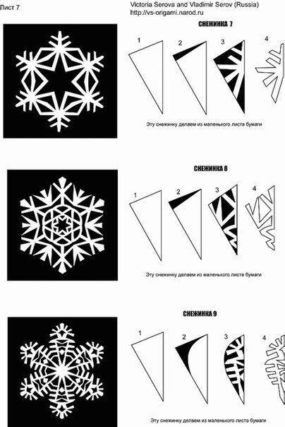 plantilla copos navidad mejores 7 im 225 genes de plantillas copos de nieve para