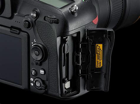 Lifei 5d Ii Set everything you need to about the nikon d850 photography