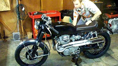 dragon tattoo motorcycle girl with the dragon tattoo bike replica first start cb