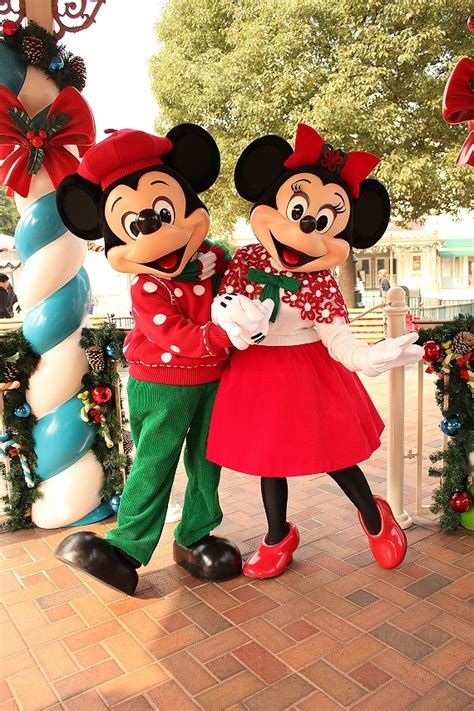 259 best minnie mouse images on pinterest