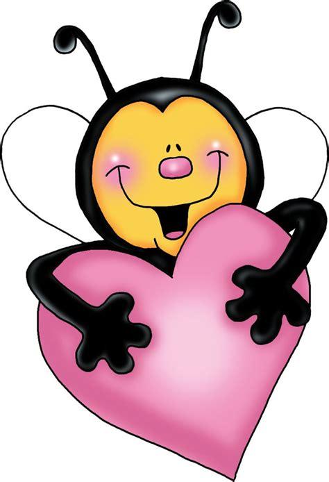 love  baby hearts clipart     love