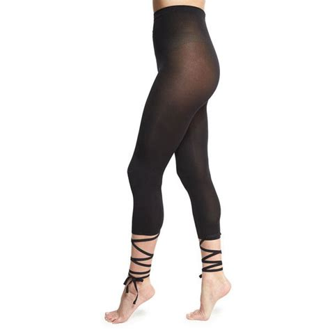 patterned ballet tights 25 best ideas about footless tights on pinterest tights
