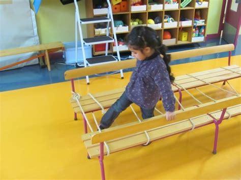 pediatric section apta passer dans les cordes psychomotricit 233 pinterest