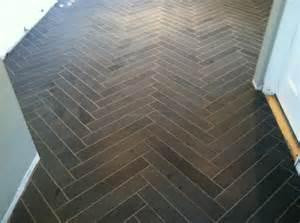 White Ceiling Fan With Chandelier Best 25 Herringbone Tile Floors Ideas On Pinterest Tile
