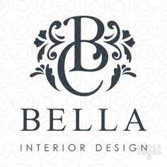 interior design logo ideas 1000 ideas about interior design logos on pinterest
