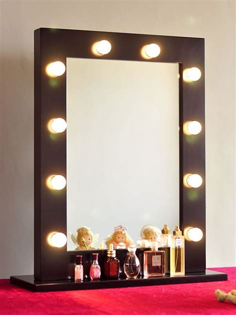 17 best images about mirrors on pinterest vanity mirrors 17 best images about vanity mirrors on pinterest glow