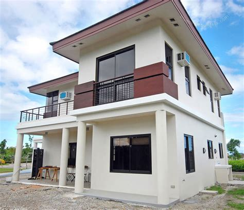 house design sles philippines custom residential real estate design manila philippines