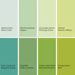 best green paint colors interior mexican paint colors for home studio design