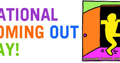Out And About Nation 5 by Social Media Empowering Lgbt Community To Come Out On