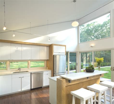 Contemporary Track Lighting Kitchen Hton Bay Track Lighting Kitchen Contemporary With Kitchen Island Modern Open