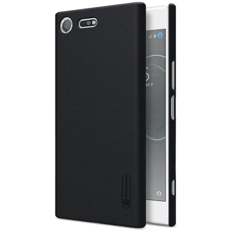 Casing Hp Sony Xperia J top 8 best sony xperia xz premium cases and covers