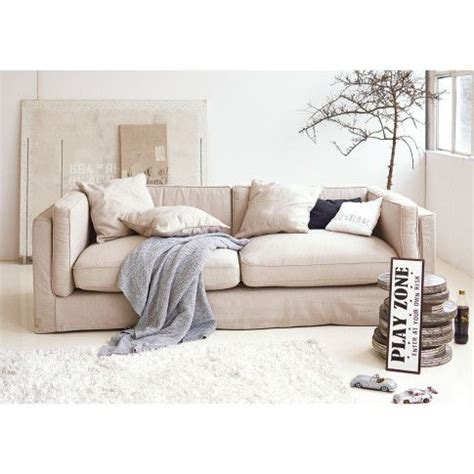 sofa husse 17 best images about country home on sweet