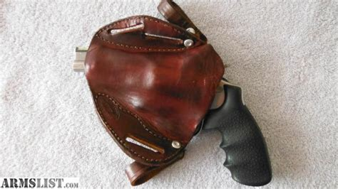 simply rugged sourdough pancake armslist for sale simply rugged holster s w n frame 3 quot