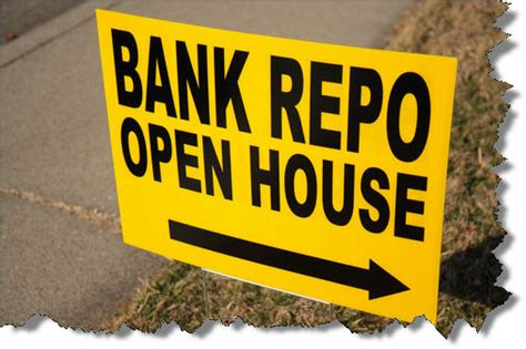 implications of buying a repossessed house repossessed houses for sale in liverpool buy bmv