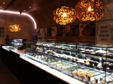 Large Foyer Chandelier Guylian Belgian Chocolate Cafe Sydney