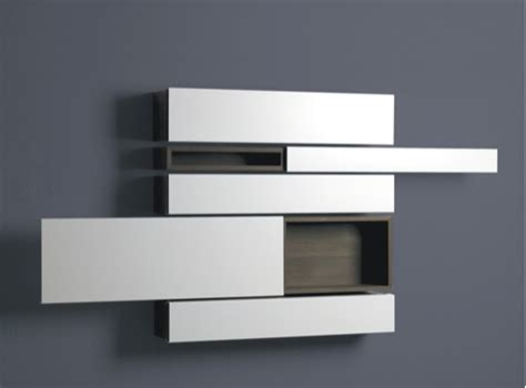 Oak Cabinet Kitchen organizational systems from suite new york