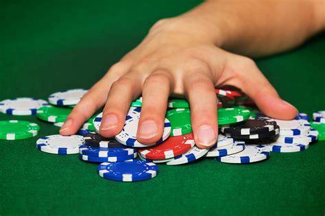 deposit mudah permainan judi poker  pulsa  murah