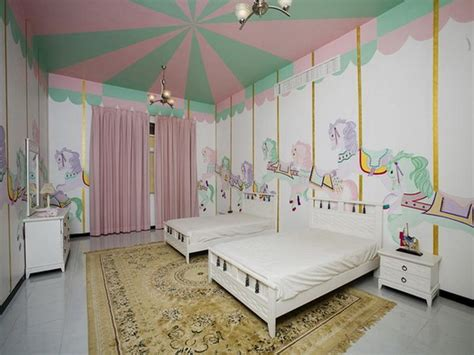 little girls bedroom decor little girl room decorating ideas office and bedroom