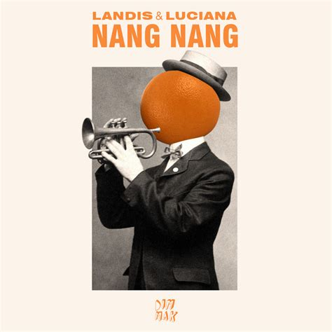 swing house music landis luciana release swing house track nang nang on dim mak noiseporn