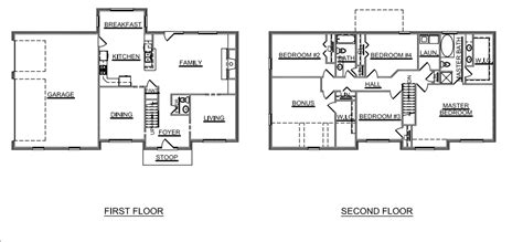 heritage collection at canyon grove floor plans north heritage homes floor plans heritage floor plan smithbilt homes
