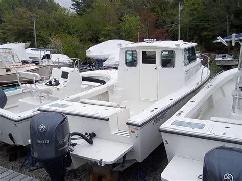 parker cuddy cabin boats sale 2015 new parker 2520 xld sport cabin cuddy boat for sale