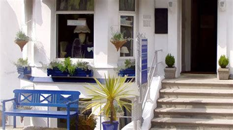seymour guest house plymouth seymour guest house in plymouth holidaycheck south