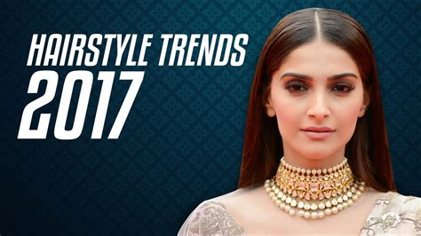 Hairstyle Bookmystyle by 5 Hairstyle Trends Popular In 2017 Hair Tutorial