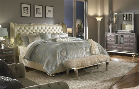 trendy bedroom furniture bedroom trendy michael photos of in set ideas mirrored