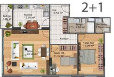 home design 3d kat cr 3 bedroom floor plans under 1600 square feet home