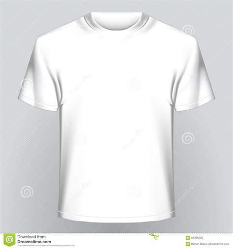T Shirt Empty empty t shirt 3d design studio design gallery best