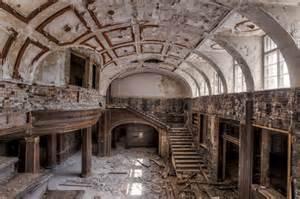 alte treppen alte treppen eine fotografische faszination