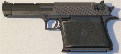 50 bmg pistol 50 bmg desert eagle