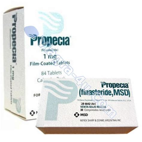 propecia finasteride hair loss medication bernstein buy generic propecia finasteride 1mg without prescription